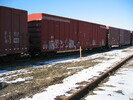 2004-03-10.8541.Guelph_Junction.jpg