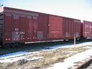 2004-03-10.8542.Guelph_Junction.jpg