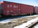 2004-03-10.8543.Guelph_Junction.jpg