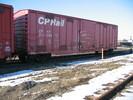 2004-03-10.8544.Guelph_Junction.jpg