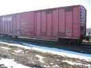 2004-03-10.8545.Guelph_Junction.jpg