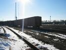 2004-03-10.8546.Guelph_Junction.jpg