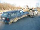 2004-03-10.8547.Guelph_Junction.jpg