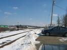 2004-03-19.8550.Guelph_Junction.jpg