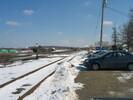 2004-03-19.8551.Guelph_Junction.jpg
