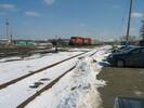 2004-03-19.8552.Guelph_Junction.jpg