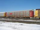 2004-03-19.8558.Guelph_Junction.jpg
