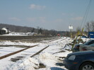 2004-03-19.8560.Guelph_Junction.jpg