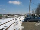 2004-03-19.8561.Guelph_Junction.jpg