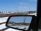 2004-03-19.8562.Guelph_Junction.avi.jpg