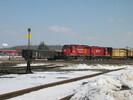2004-03-19.8563.Guelph_Junction.jpg