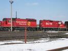 2004-03-19.8565.Guelph_Junction.jpg