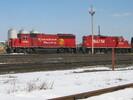 2004-03-19.8566.Guelph_Junction.jpg
