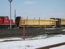 2004-03-19.8568.Guelph_Junction.jpg
