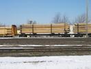 2004-03-19.8573.Guelph_Junction.jpg