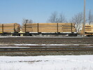 2004-03-19.8574.Guelph_Junction.jpg