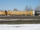 2004-03-19.8576.Guelph_Junction.jpg