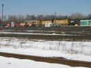 2004-03-19.8579.Guelph_Junction.jpg