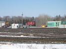 2004-03-19.8580.Guelph_Junction.jpg