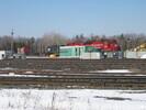 2004-03-19.8581.Guelph_Junction.jpg