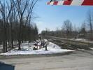 2004-03-19.8596.Guelph_Junction.jpg