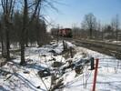 2004-03-19.8597.Guelph_Junction.jpg
