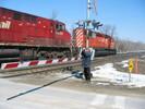 2004-03-19.8598.Guelph_Junction.jpg