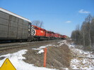 2004-03-19.8600.Guelph_Junction.jpg