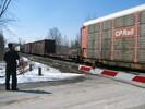 2004-03-19.8601.Guelph_Junction.jpg