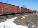 2004-03-19.8604.Guelph_Junction.jpg