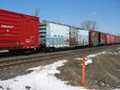 2004-03-19.8605.Guelph_Junction.jpg