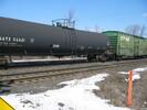 2004-03-19.8606.Guelph_Junction.jpg