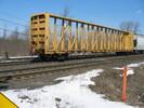 2004-03-19.8608.Guelph_Junction.jpg