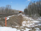 2004-03-19.8609.Guelph_Junction.jpg