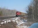 2004-03-19.8610.Guelph_Junction.jpg