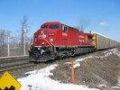 2004-03-19.8612.Guelph_Junction.jpg