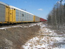 2004-03-19.8614.Guelph_Junction.jpg