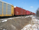 2004-03-19.8615.Guelph_Junction.jpg