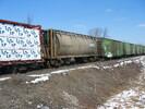2004-03-19.8619.Guelph_Junction.jpg