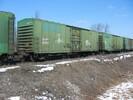 2004-03-19.8620.Guelph_Junction.jpg