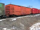 2004-03-19.8621.Guelph_Junction.jpg