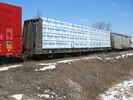 2004-03-19.8622.Guelph_Junction.jpg