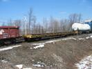 2004-03-19.8624.Guelph_Junction.jpg