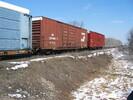 2004-03-19.8626.Guelph_Junction.jpg