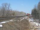 2004-03-19.8629.Guelph_Junction.jpg