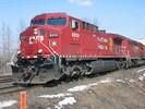 2004-03-19.8631.Guelph_Junction.jpg