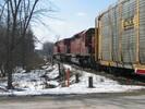 2004-03-19.8634.Guelph_Junction.jpg