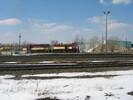 2004-03-19.8642.Guelph_Junction.jpg