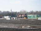 2004-03-19.8643.Guelph_Junction.jpg