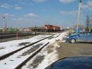 2004-03-19.8644.Guelph_Junction.jpg
